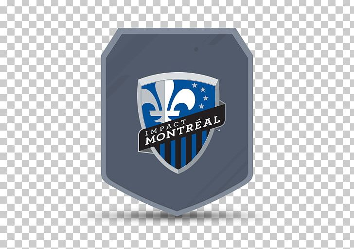 New england revolution clipart png freeuse library Montreal Impact Houston Dynamo New England Revolution Toronto FC ... png freeuse library