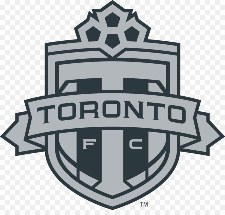 Montreal impact clipart royalty free stock Football Season clipart - Football, Font, Product, transparent clip art royalty free stock