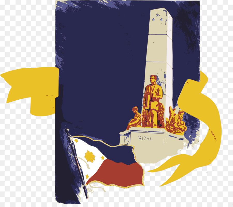 Monument clipart images clip art transparent Cartoon Background clipart - Illustration, Yellow, Cartoon ... clip art transparent