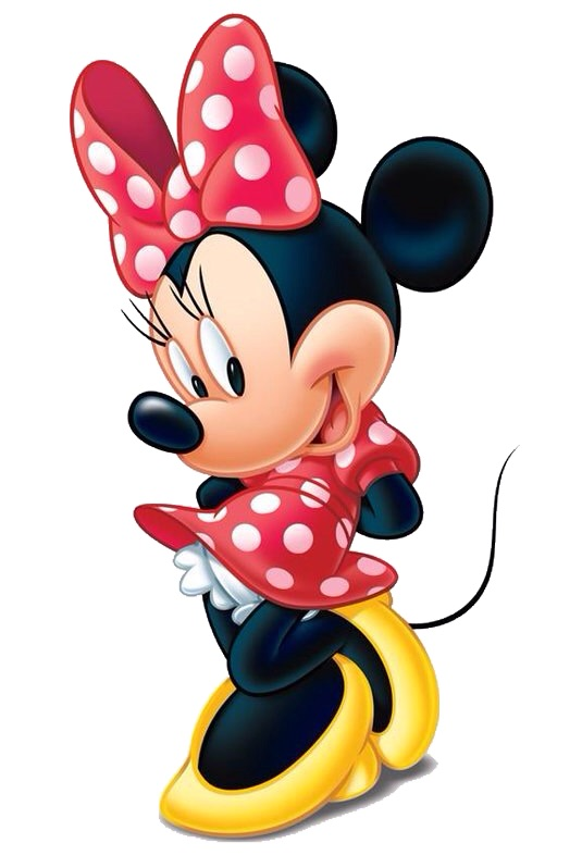 Mo+-o minnie mouse clipart clip art black and white download Minnie Mouse | Disney Wiki | FANDOM powered by Wikia clip art black and white download