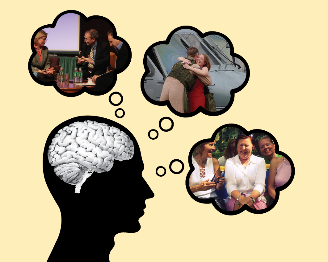 Mood and perception enhance clipart picture transparent download Affect, Behavior, and Cognition – Principles of Social Psychology ... picture transparent download