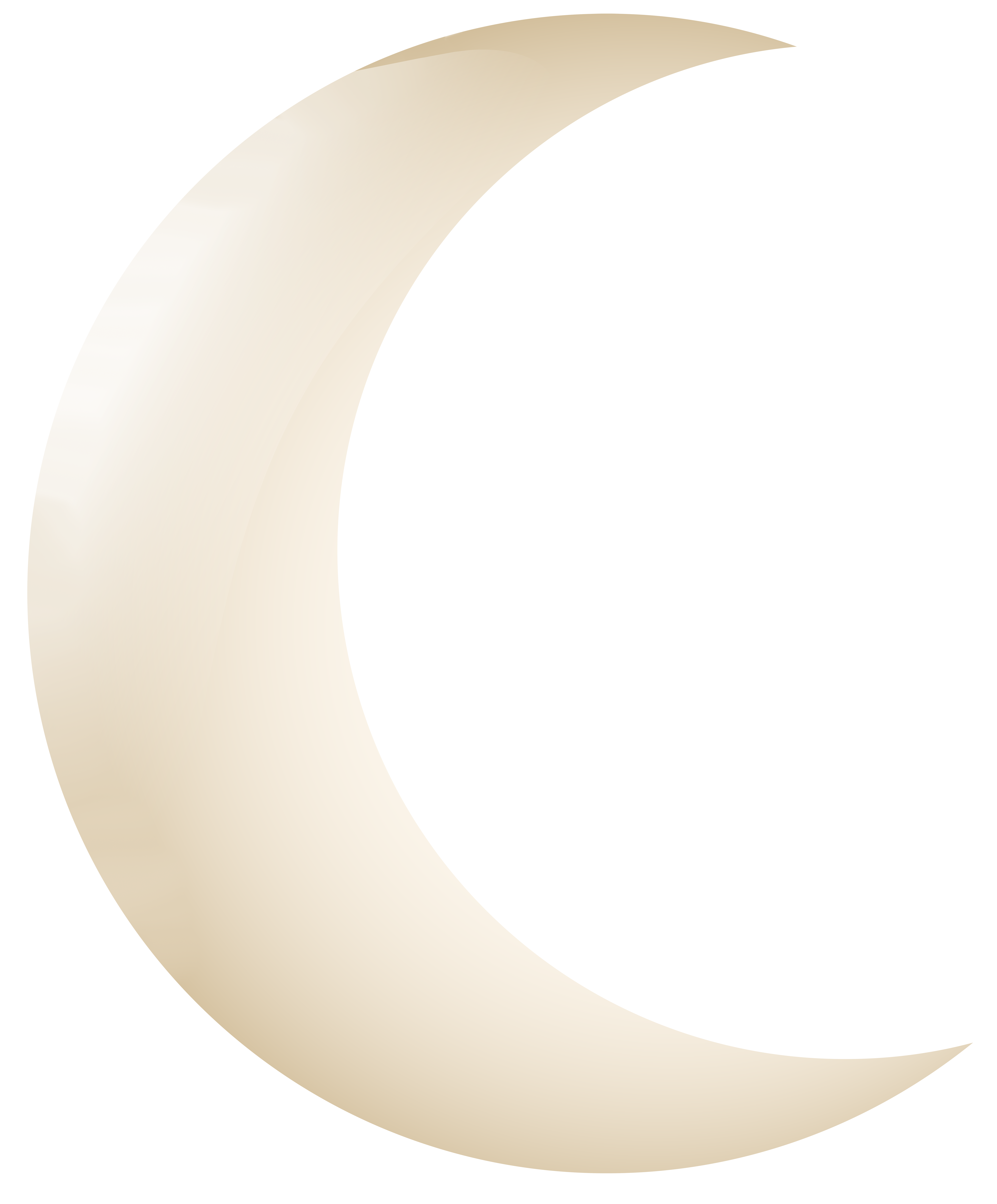 Moon with heart clipart picture library Moon Weather Icon PNG Clip Art - Best WEB Clipart picture library