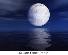 Moon and stars clipart can stock photo vector library library moon and stars clipart free 20 free Cliparts | Download images on ... vector library library