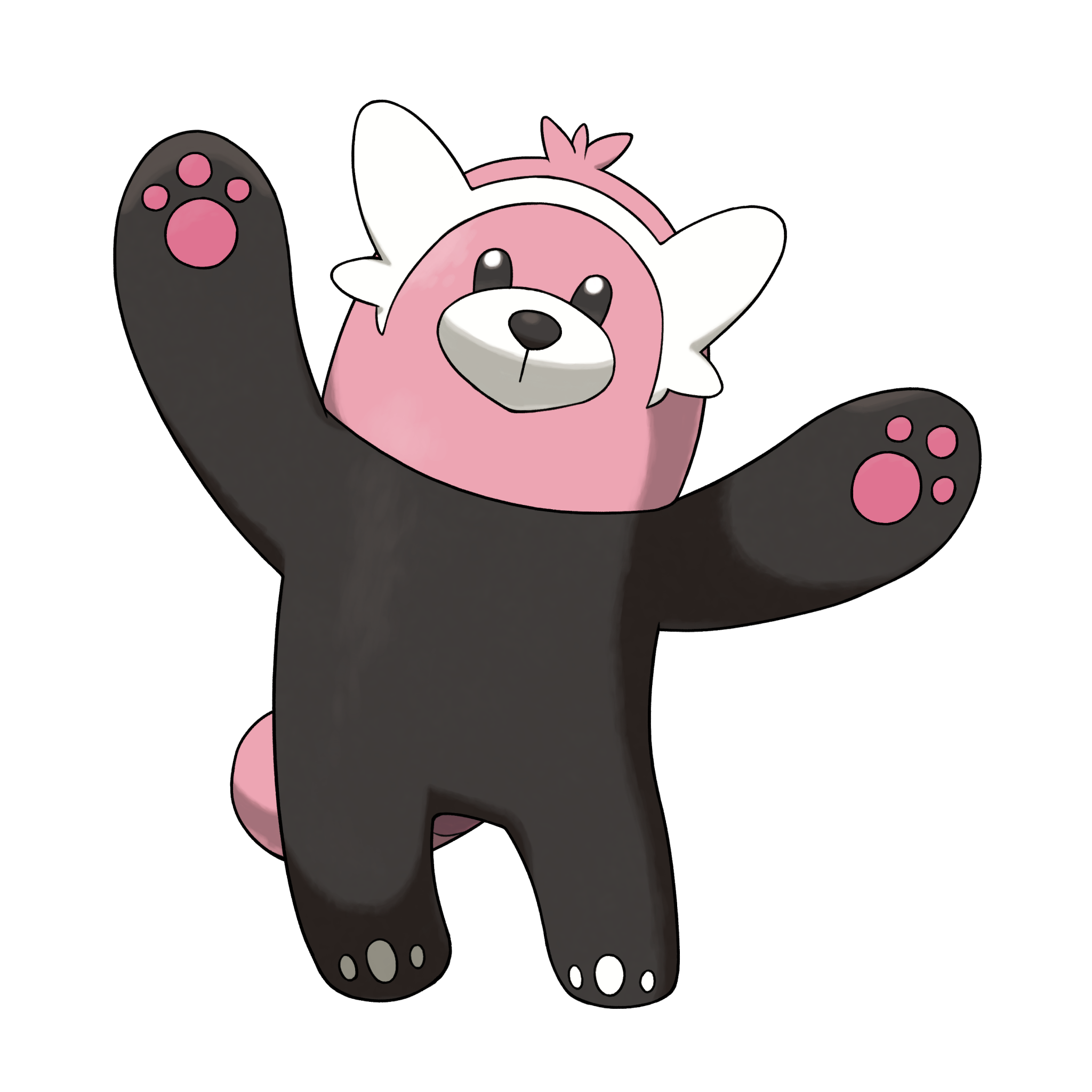 Moon and sun hugging free clipart clip free download New Features and Pokémon Confirmed for Pokémon Sun & Moon - n3rdabl3 clip free download