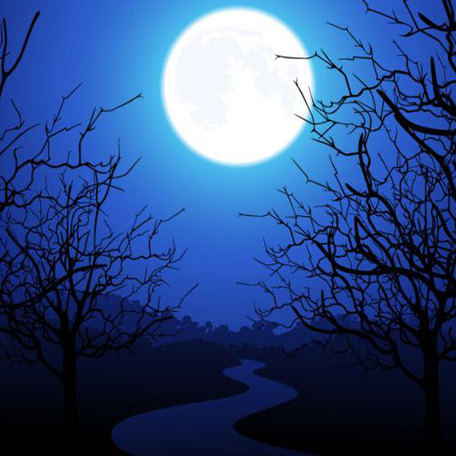 Moon light clipart picture free download Free Moonlight Cliparts, Download Free Clip Art, Free Clip Art on ... picture free download
