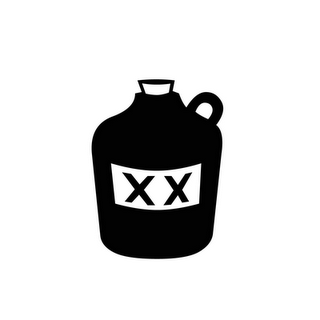 Moonshine clipart png Moonshine Cliparts - Cliparts Zone png