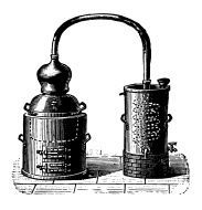 Moonshiner clipart image library stock moonshine still clipart free - Google Search | White ... image library stock