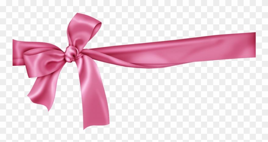 Mo+-os de regalo clipart vector stock Pink Bow Ribbon - Moño De Regalo Verde Clipart (#3430866 ... vector stock