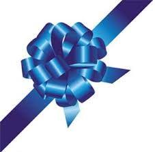 Mo+-os de regalo clipart clip art free stock Las 29 mejores imágenes de moño/lazos en 2016   Hair bow bun ... clip art free stock