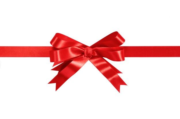 Mo+-os de regalo clipart png free Cinta De Regalo   Fotos y Vectores gratis png free