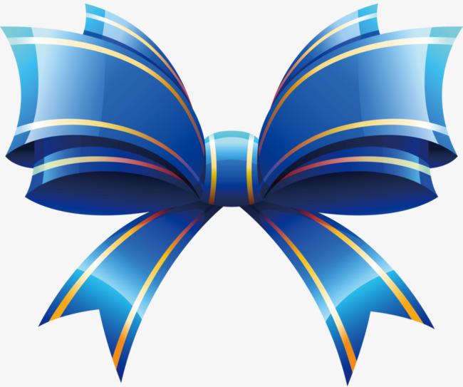 Mo+-os de regalo clipart clip art transparent Download moños de regalo animados clipart Ribbon Clip art clip art transparent