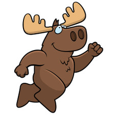 Moose on the loose vbs clipart svg library Camp Moose on the Loose VBS | Regular Baptist Press VBS svg library