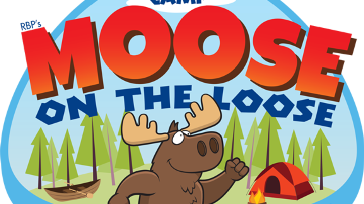 Moose on the loose vbs clipart image freeuse stock VBS - Camp Moose On The Loose - Faith Free Will Baptist Church image freeuse stock