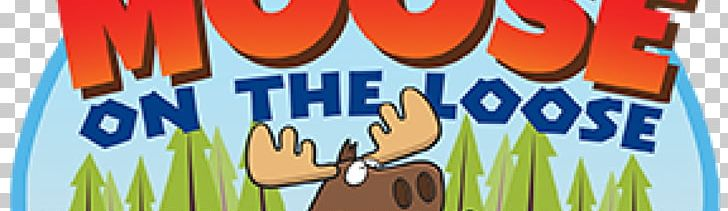 Moose on the loose vbs clipart image freeuse stock Cook\'s VBS — Camp Moose On The Loose! Camp Moose On The Loose VBS ... image freeuse stock
