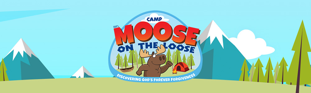 Moose on the loose vbs clipart banner library stock VBS > VBS 2018 Themes > Camp Moose on the Loose VBS 18 > Moose on ... banner library stock