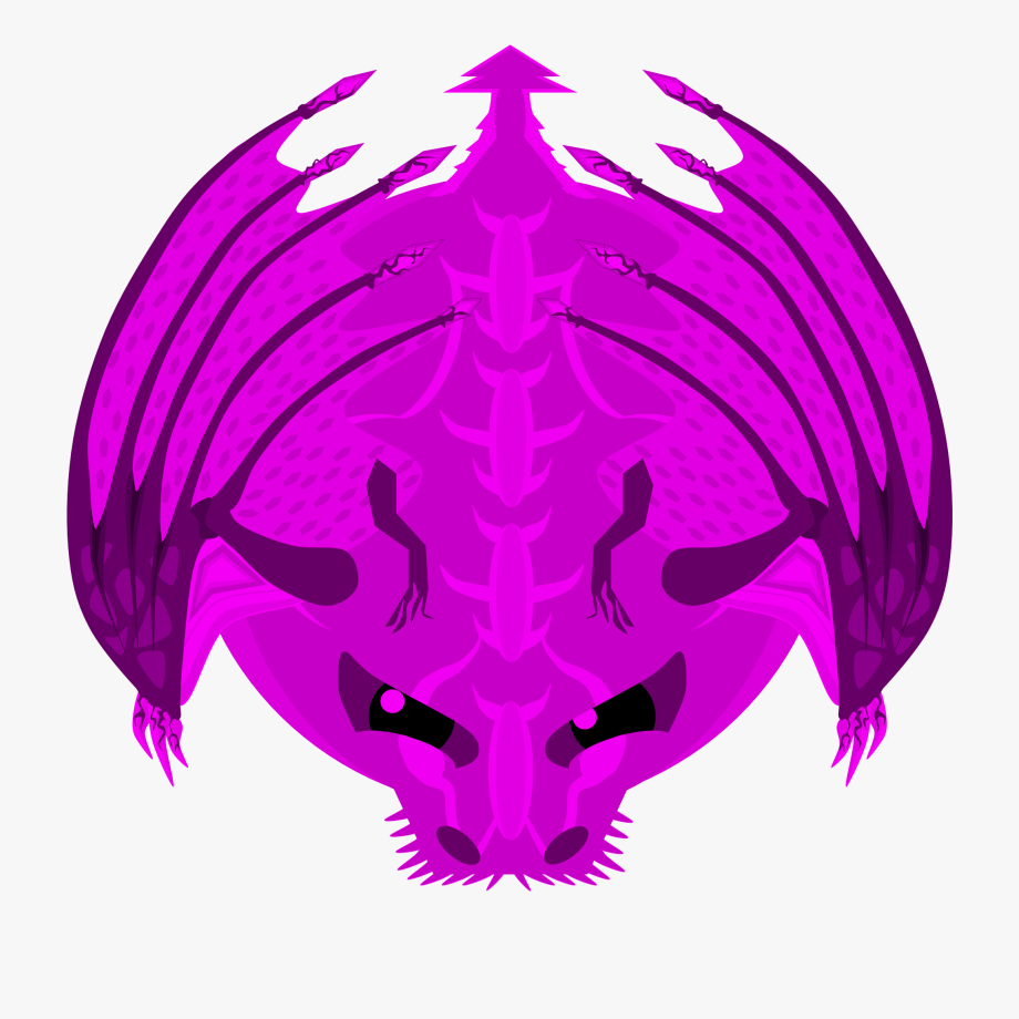 Mope clipart graphic transparent download Io Gemstone Dragon - Mope Io All Dragons #2451056 - Free ... graphic transparent download