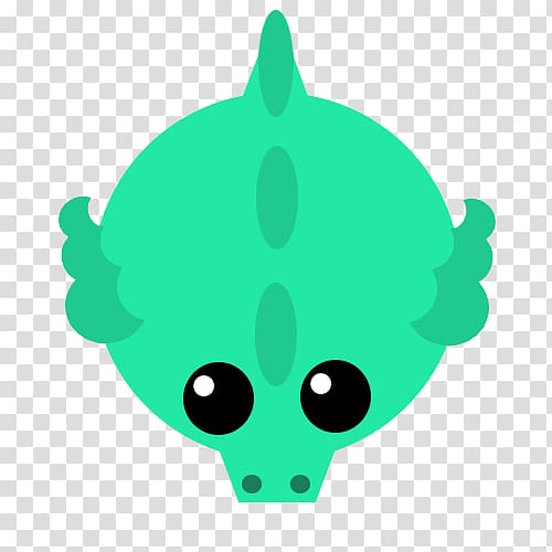 Mope clipart svg royalty free Mope.io Dragon Game YouTube Wiki, skin transparent ... svg royalty free