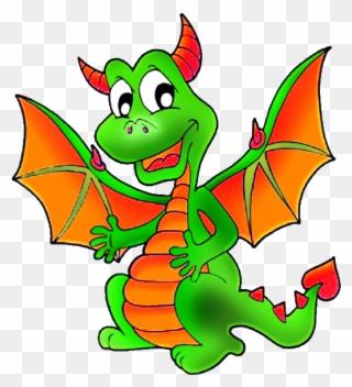 Mordi clipart svg free stock Free PNG Dragon Clip Art Download , Page 8 - PinClipart svg free stock