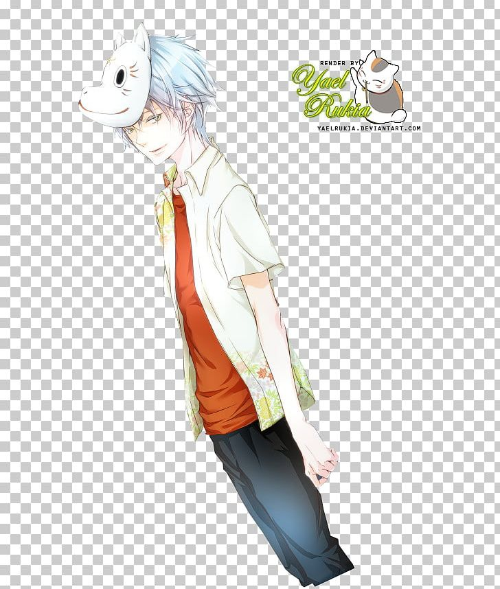 Mori clipart picture free library Mangaka Hotarubi No Mori E Anime Takegawa Hotaru PNG, Clipart, Anime ... picture free library
