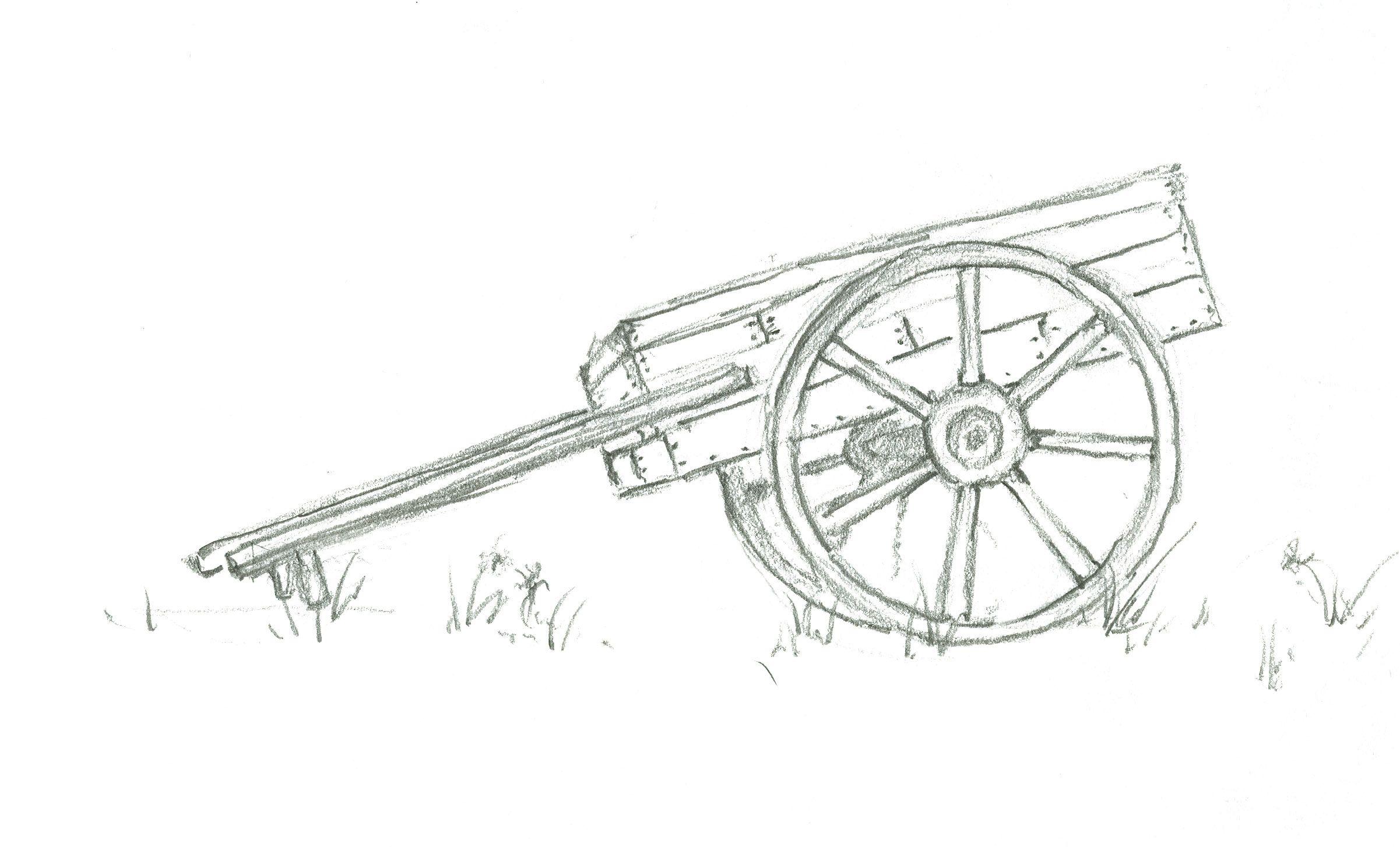 Mormon handcart clipart png transparent stock cart clipart | Pioneer Handcart Clip Art | clip art | Clip art, Lds ... png transparent stock