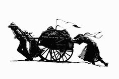 Mormon handcart clipart png stock Free Handcart Cliparts, Download Free Clip Art, Free Clip Art on ... png stock
