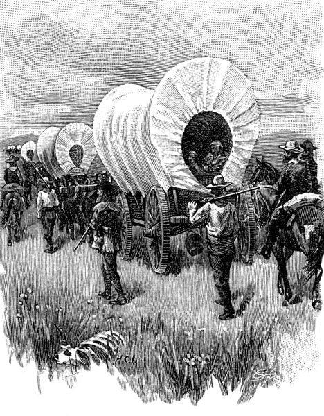 Mormon pioneer clipart image library mormon pioneer clipart - Google Search | 24th of July | Mormon ... image library