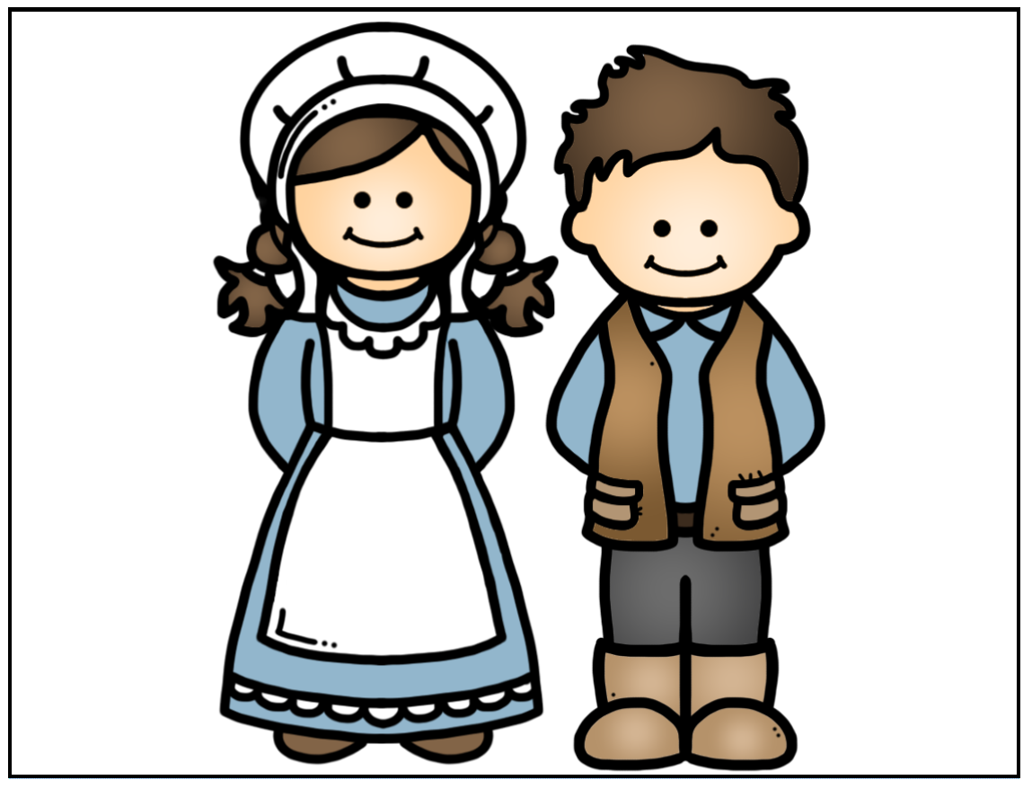 Pioneers clipart png royalty free library Free Pioneer Clipart mormon pioneer, Download Free Clip Art on Owips.com png royalty free library