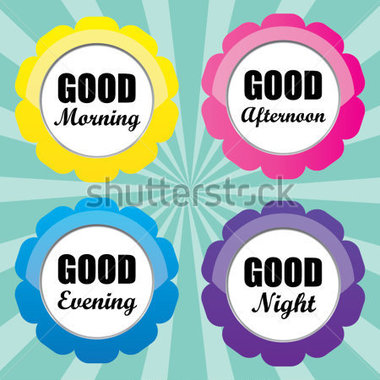 Morning afternoon evening clipart free stock Afternoon clipart morning for free download and use images in ... free stock