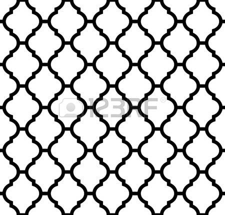 Moroccan patterns clipart jpg transparent stock Moroccan patterned clipart - ClipartFox jpg transparent stock