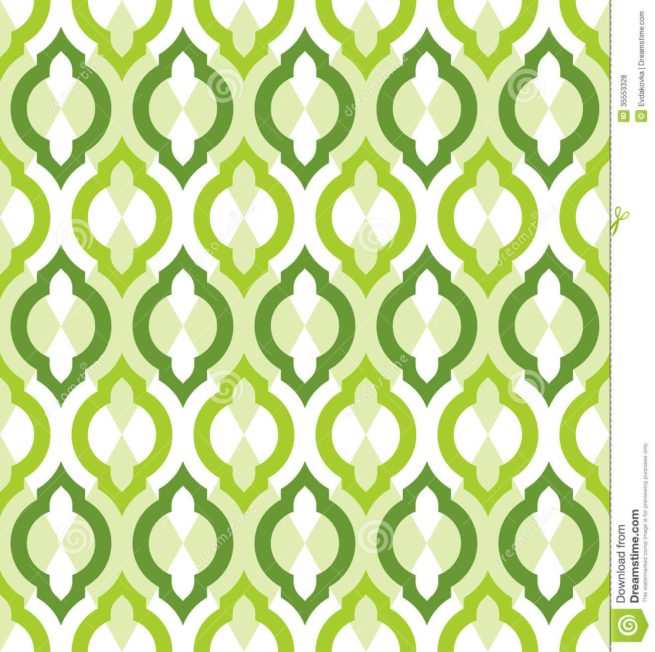 Moroccan patterns clipart vector download Moroccan desktop clipart - ClipartFox vector download