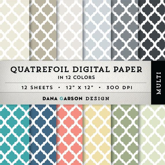 Moroccan patterns clipart jpg free stock Art clipart, The o'jays and Paper on Pinterest jpg free stock