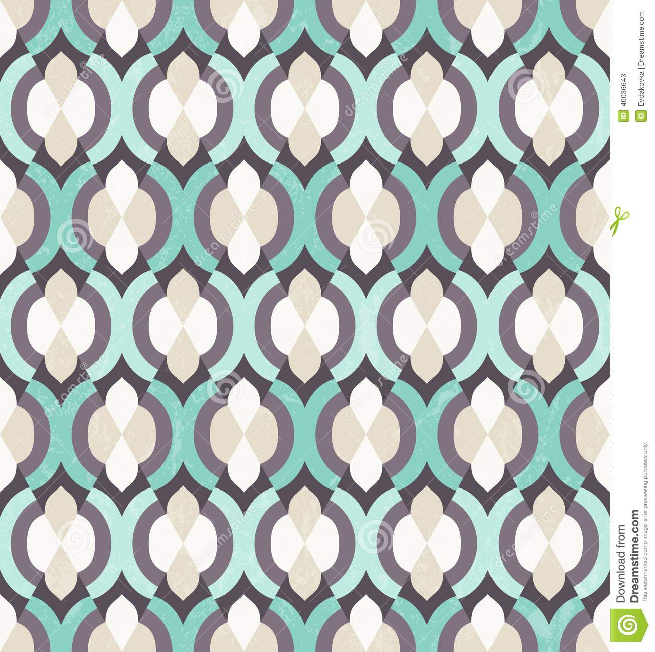 Moroccan patterns clipart vector royalty free library Moroccan print clipart - ClipartFox vector royalty free library