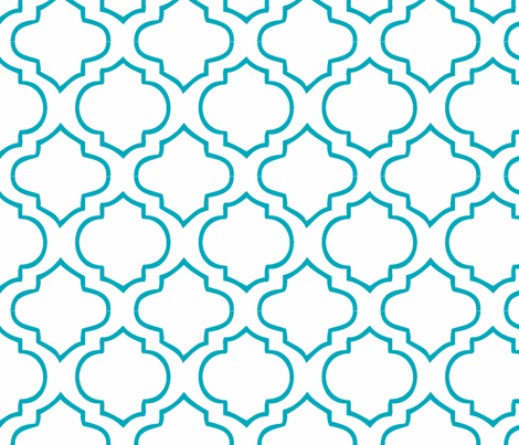 Moroccan patterns clipart clipart library download Moroccan desktop clipart - ClipartFox clipart library download