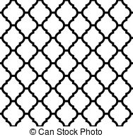 Moroccan patterns clipart graphic royalty free library Moroccan Clipart and Stock Illustrations. 21,288 Moroccan vector ... graphic royalty free library