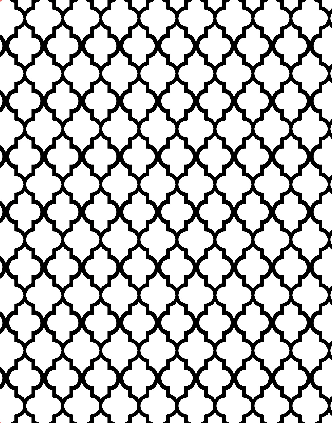 Moroccan patterns clipart svg download Moroccan pattern clipart - ClipartFox svg download