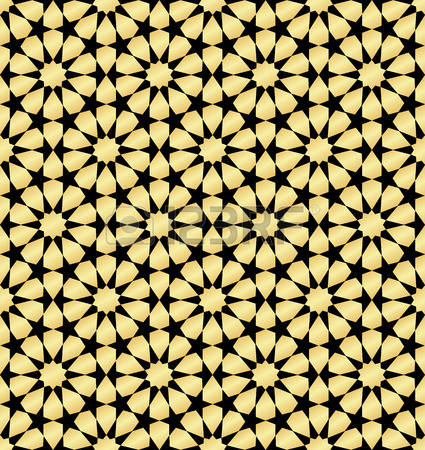 Moroccan patterns clipart picture 44,778 Moroccan Pattern Stock Vector Illustration And Royalty Free ... picture