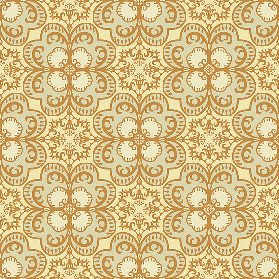 Moroccan patterns clipart vector library 17 Best images about Pattern Me Seamless on Pinterest   Arabic ... vector library
