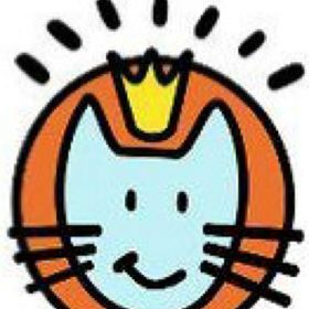 Morosely clipart clip library Mewtopia Cat Rescue (mewtopiacat) on Pinterest clip library