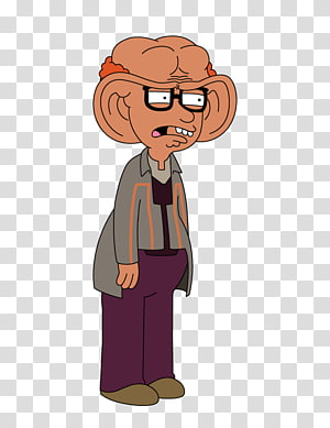 Mort goldman clipart picture free library 202 mort PNG clip art images free download | PNGGuru picture free library
