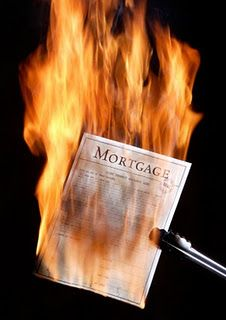 Mortgage burning clipart image free library 17 Best Mortgage Burning Party 2019 images | Refinance ... image free library
