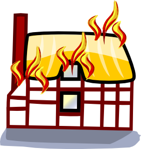 Mortgage burning clipart picture transparent Free Church Mortgage Cliparts, Download Free Clip Art, Free ... picture transparent