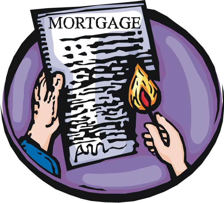 Mortgage burning clipart clip art transparent library Mortgage Burning Clipart | Clipart Panda - Free Clipart Images clip art transparent library