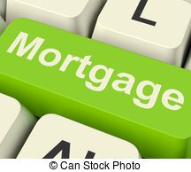 Mortgage clipart free clipart free download Free mortgage clipart 2 » Clipart Portal clipart free download