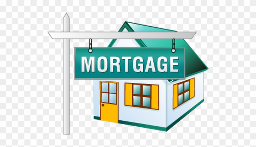 Mortgage clipart free graphic freeuse library Download Free png Photo Mortgage Loan Logo Png Free ... graphic freeuse library