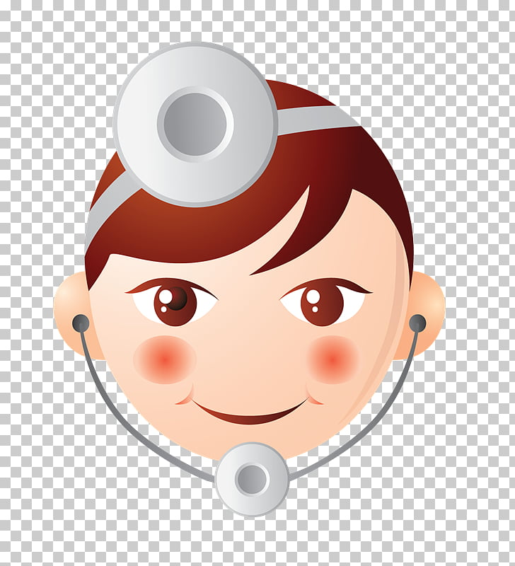 Mos clipart picture stock Physician Medicine , mos PNG clipart | free cliparts | UIHere picture stock