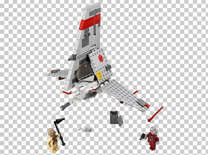 Mos clipart image transparent download Lego Star Wars Amazon.com Mos Eisley Cantina Toy PNG ... image transparent download