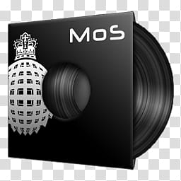 Mos clipart clipart freeuse Ministry of Sound v , MOS vinyl sleeve transparent ... clipart freeuse