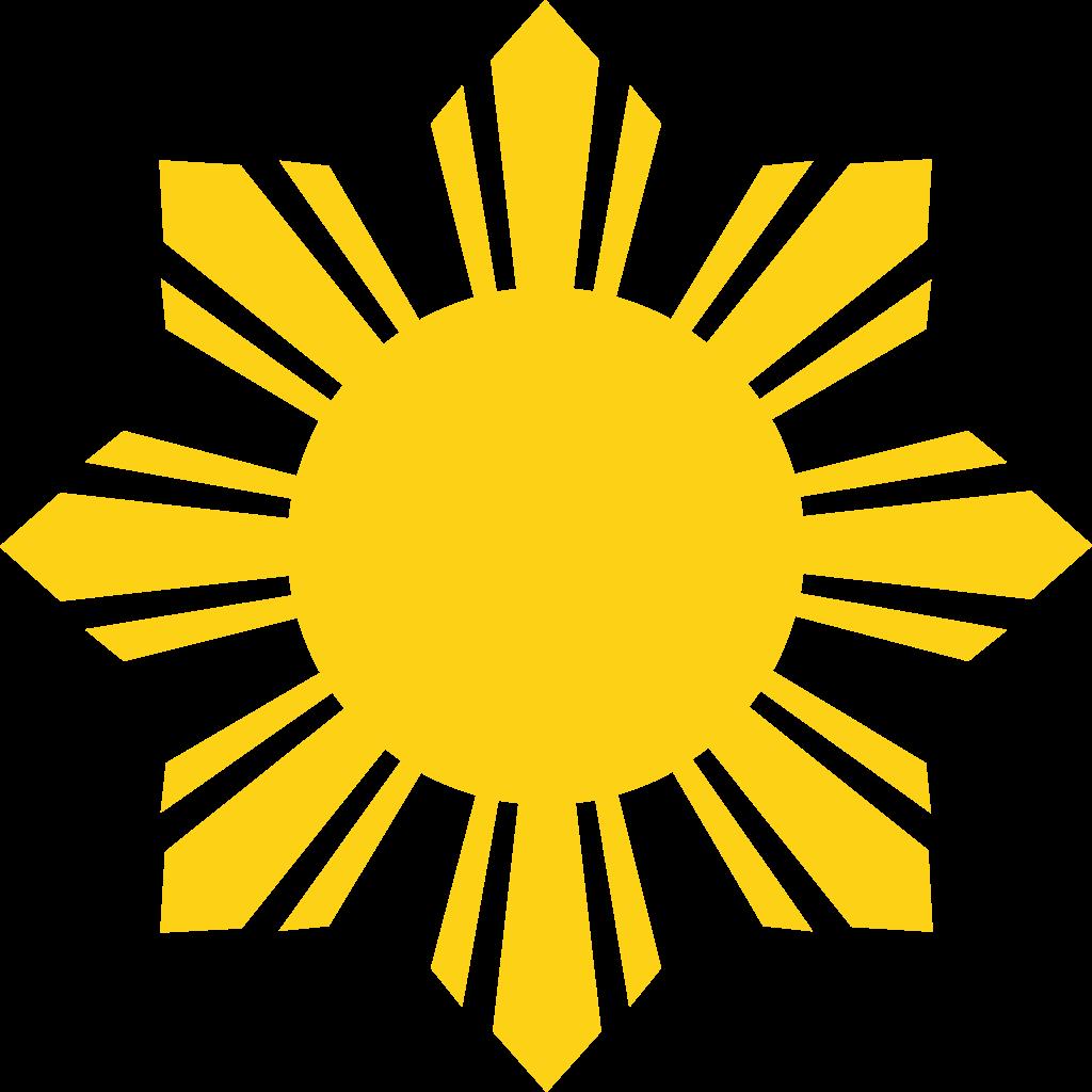 Whimsical sun clipart image freeuse sun - Google Search | ~SOLEIL~SUN~ | Pinterest | Filipino tattoos ... image freeuse
