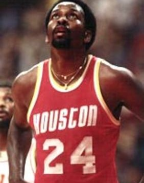 Moses malone clipart image library library The 4 Jerseys You Gotta Have For Every Team. Day 27: Houston ... image library library