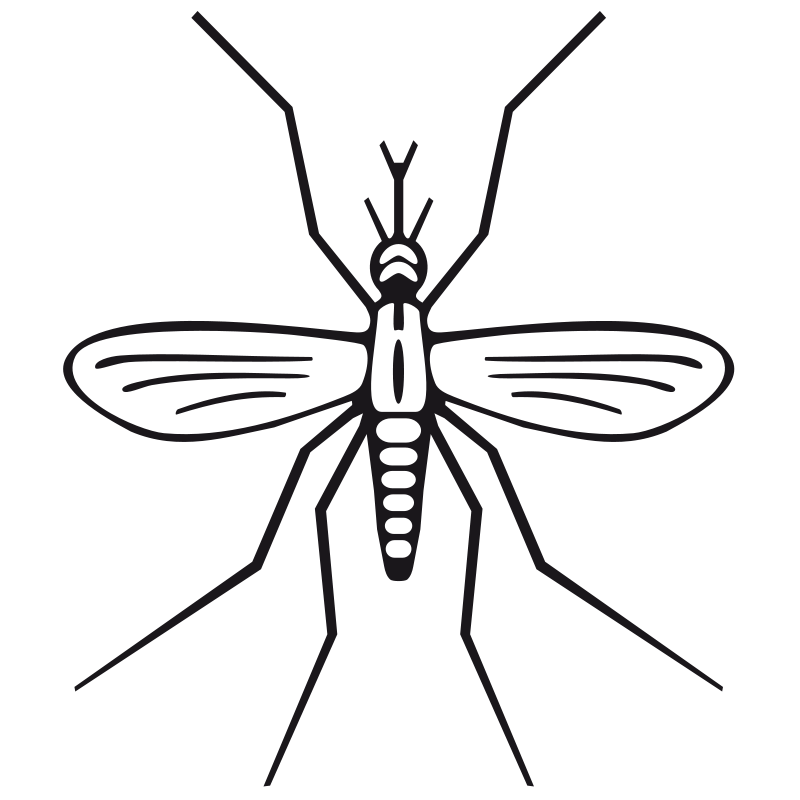 Mosquito images clipart picture transparent download mosquito clipart - Google Search | WORK fingerprints ... picture transparent download